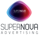SUPERNOVA Advertising